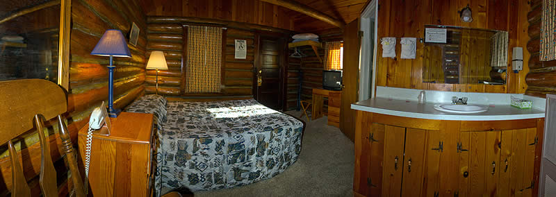 Fredericksburg Tx And Puerto Vallarta Vacation Rentals Accommodations In Texas And Mexico